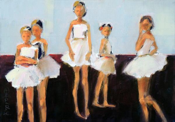 Benicia-Ballet-Schoo-(w)