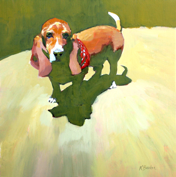 Bealer-bassethound-(w)_