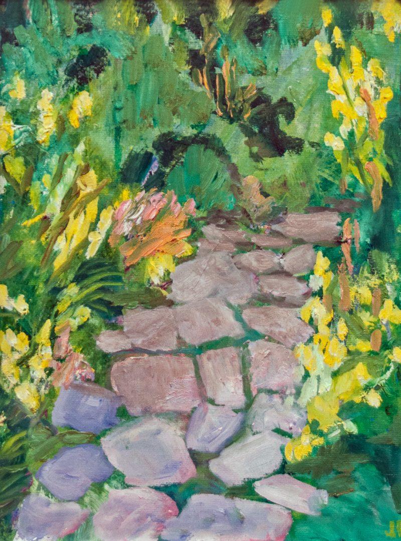 Hanna-Garden-Path-1-(w)