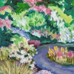 Hanna-Garden-Path-2-(w)