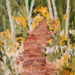 Hanna-Garden-Path-5-(w)