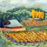 Hanna-Green-Valley-Vineyard-(w)