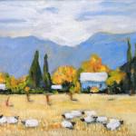 Hanna-Sheep-Deep-(w)
