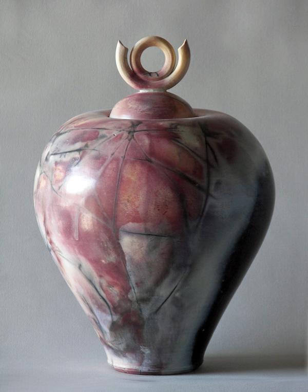 Jensen-Ceramic-Vessel-004-(w)