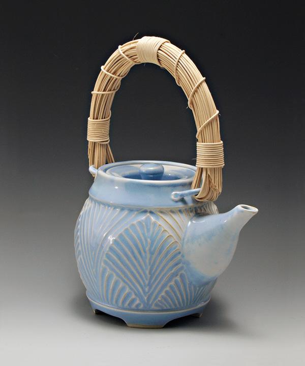 Kean-Blue-Teapot-(w)
