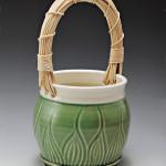 Kean-Green-Basket-(w)