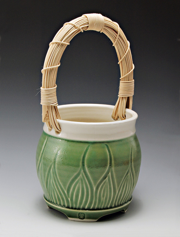 Kean-Green-Basket-(w)