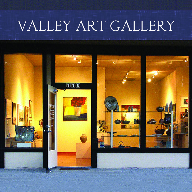 valley-art-gallery-front