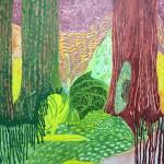 Bradley-Enchanted Forest-(w)