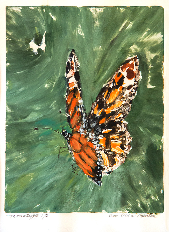 Burton--Monarch-(w)-