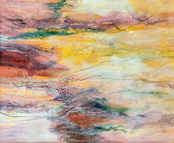 Campana-Sunset-(w)