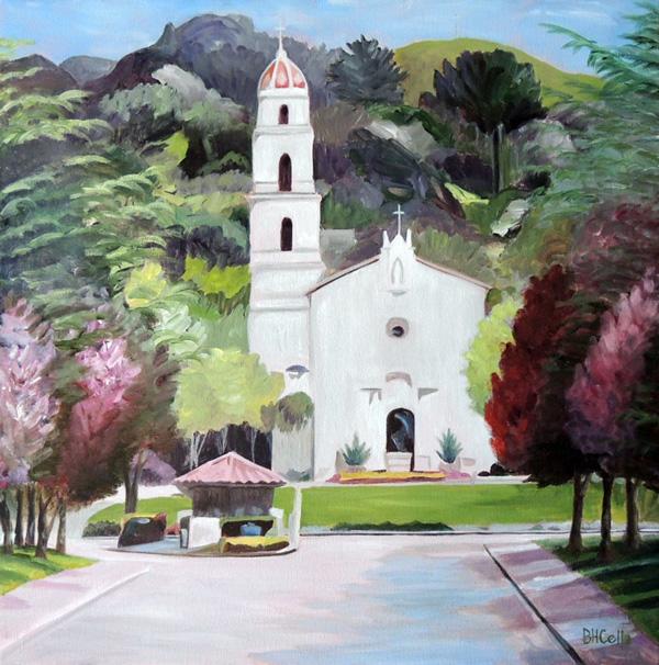 Cella-St-Marys-(w)