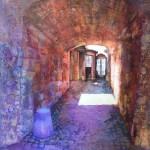 Cloonan-Enchanted-Passage-(w)
