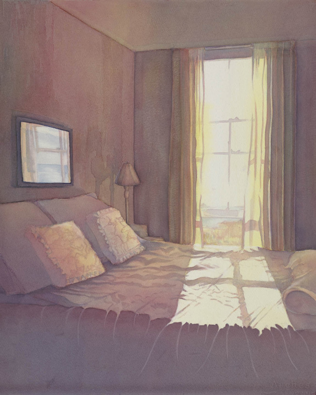 Cloonan=Sunday-Morning-(w)