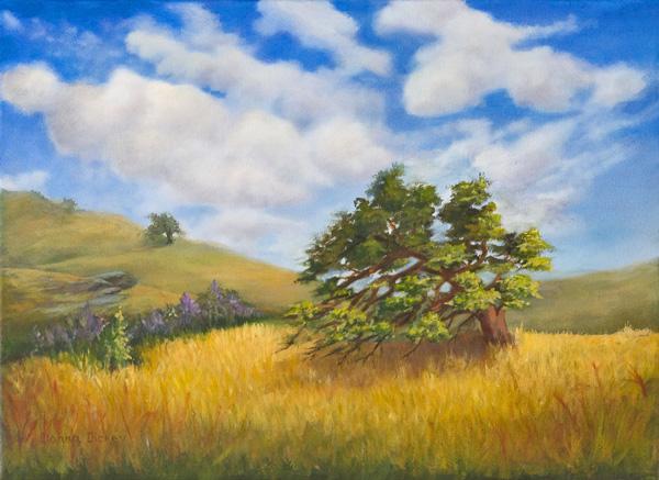 Dickey-Lone-Biablo-Oak-(w)