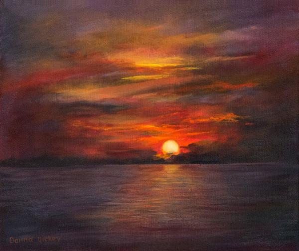 Dickey-Sunset-(w)
