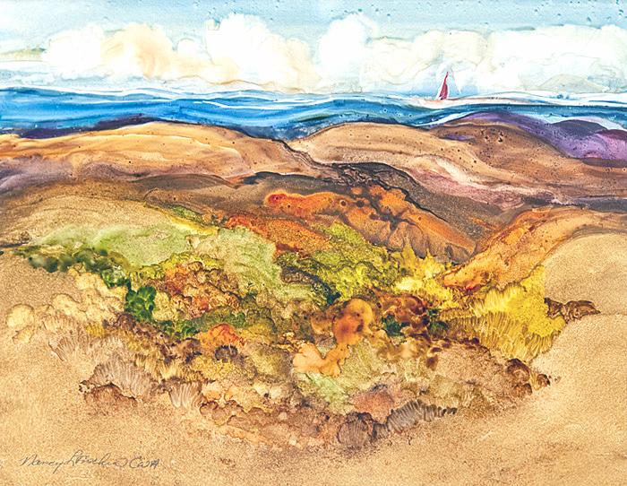 Fischer-Beach-Garden-(w)-1