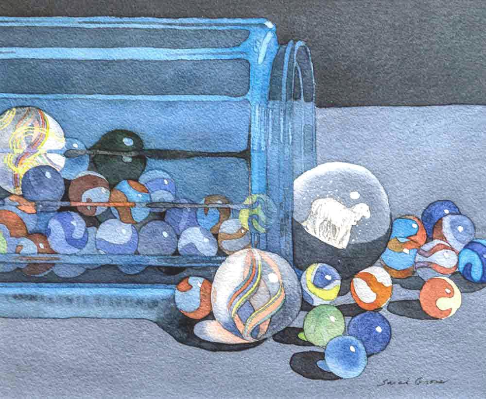 Gross-Marbles-(w3)