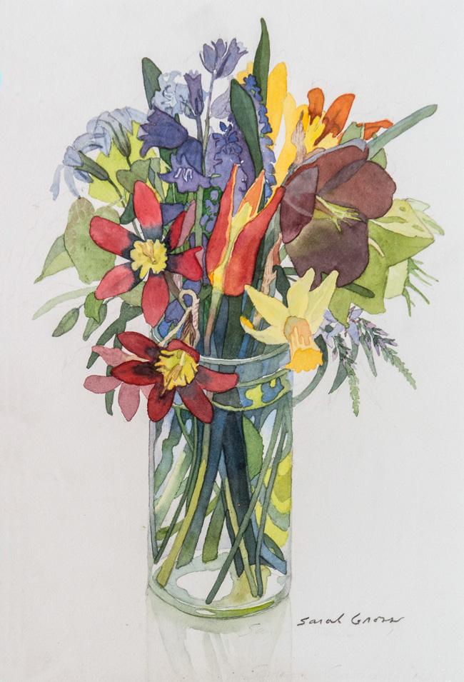 Gross--Bouquet-(w)