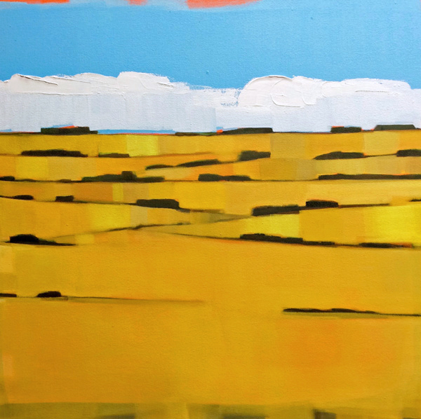 Hartley-Long View-(w
