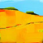 Hartley_Yellow-Hills-(w)