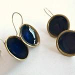 Irenka--Earrings-(w)