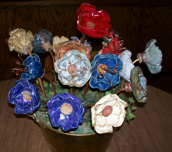Janet-Welch-ceramic-flowes