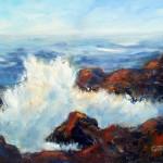 Jarvis-ocean-wave-(w)