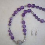 KellyClaussenDesigns-LavenderSerenade