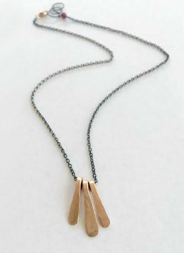 Kudkicki--necklace
