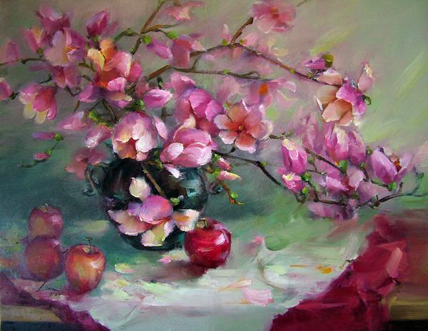 Lina-Fruitful-Morning