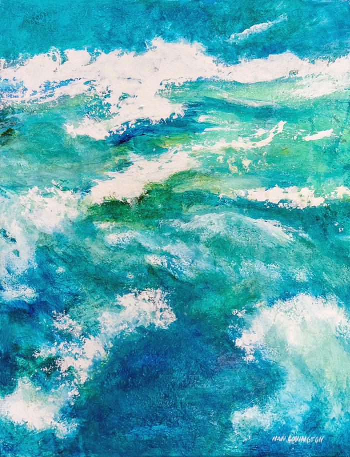 lovington-surf-w