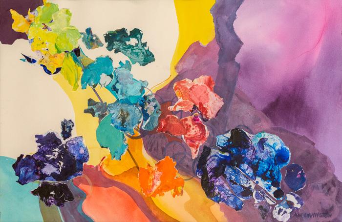 Lovington-Color Burst-(w)