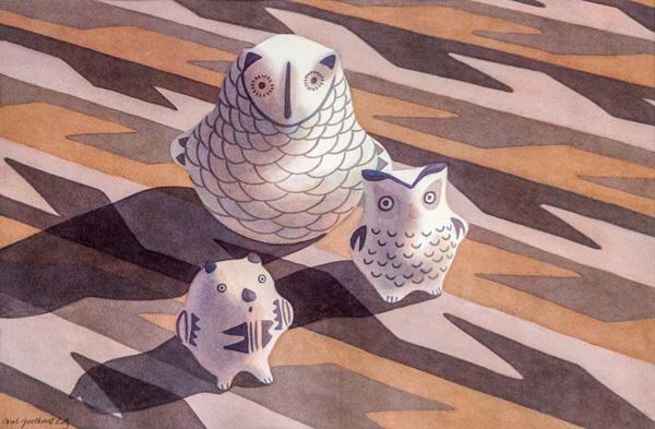 Lutz-Owls-(w)