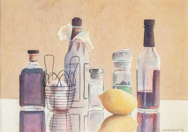 Lutz-Vinegar-(W)
