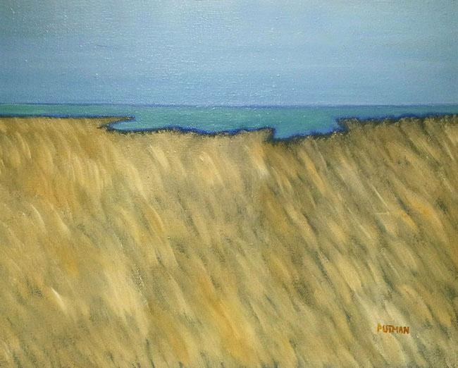 Putman,-Dry-Marsh-(w)
