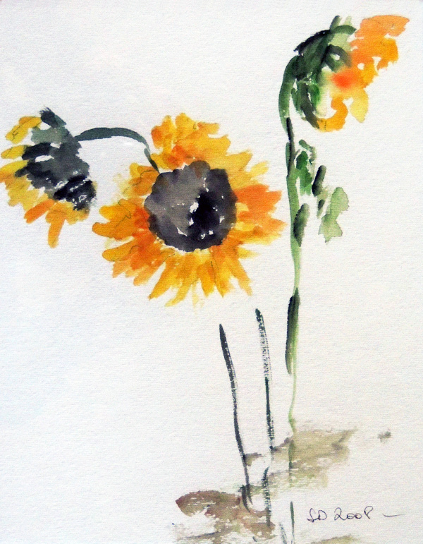solange-flowers-w