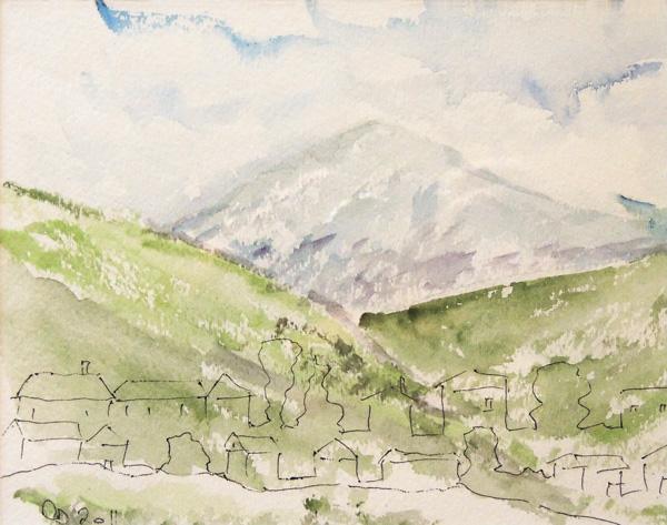 Solange-Mt-Diablo-(w)