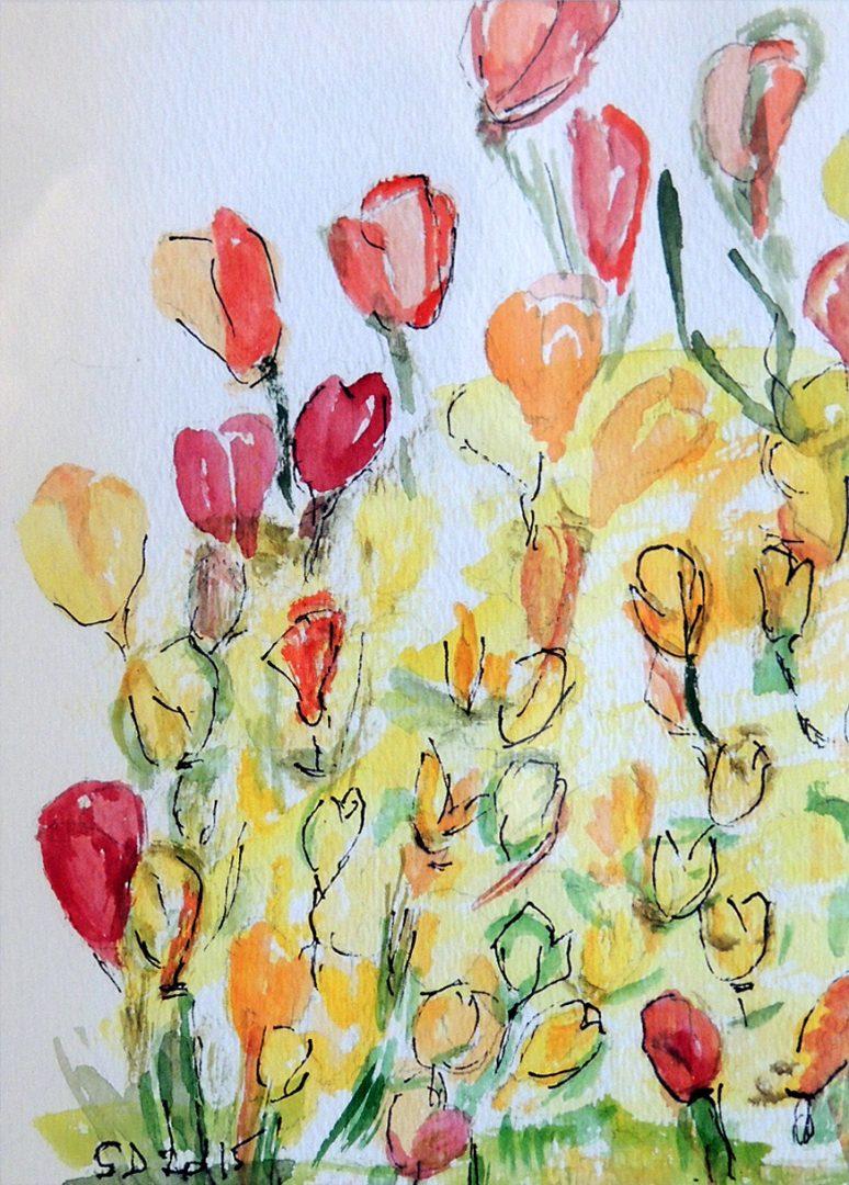 Solange--flowers-(w)