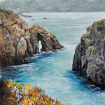 dickey-point-lobos