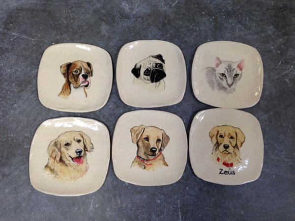 jJanet-Welch-portrait-plates