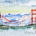 solange-bridge-(w)