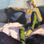 _Sylvie_Carr-SUNDAY_AFTERNOON-