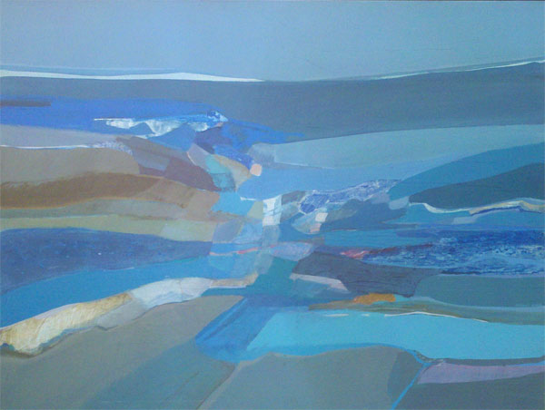 Pacific-Horizon-by-Margaret-Smith-