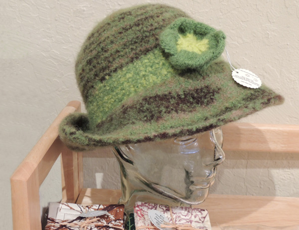 Felted-Hat-3