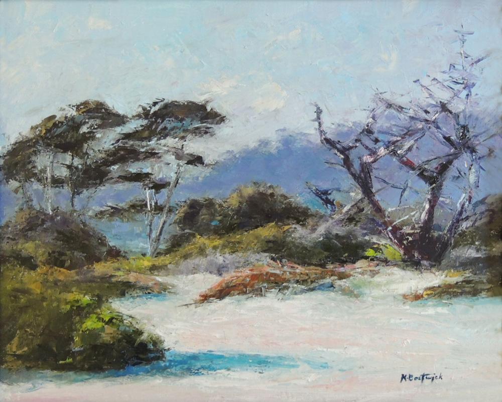 bostwickcarmel--cypress(w)