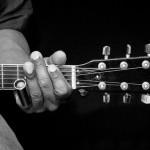 Unheard Melody, Photograph by John S. Brown