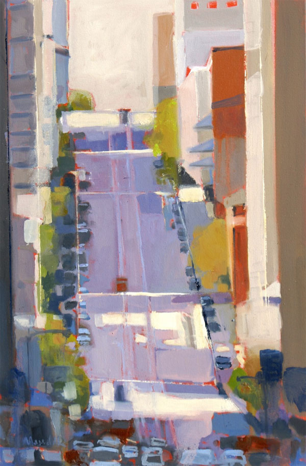 geoff-meredith-California-street