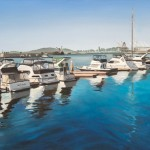 Haseloff-Inner-Harbor-(w)