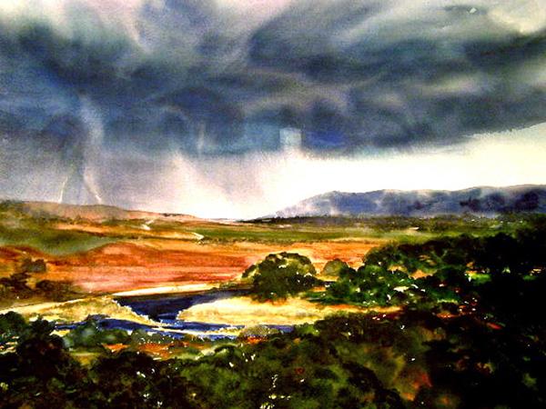 Sue-Johnston-Gathering-Storm-(w)
